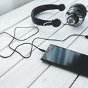 Student Information Podcasts